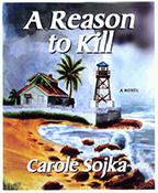 A Reason to Kill_2x2