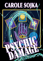book cover-PsychicDamage 2x2